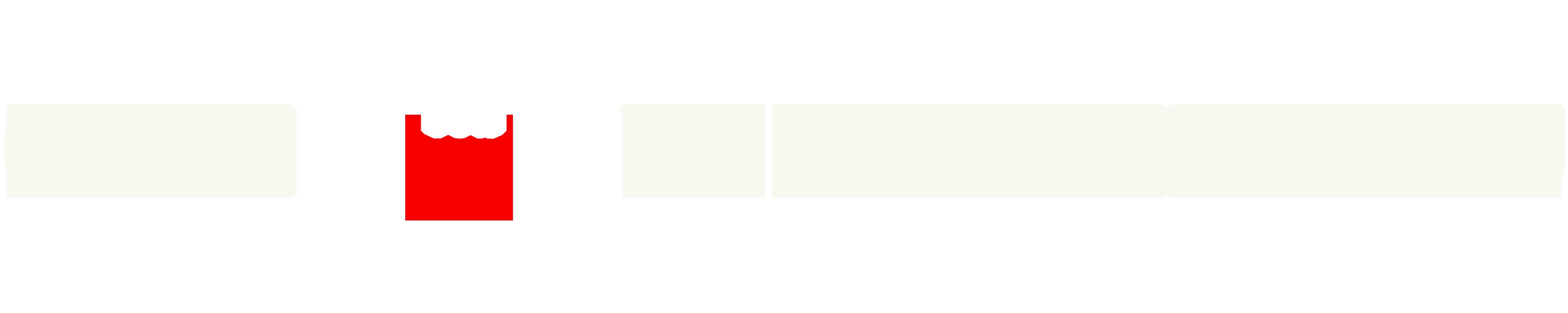 купоны для YTmonster.ru, продажа купонов промокодов, купить промокод