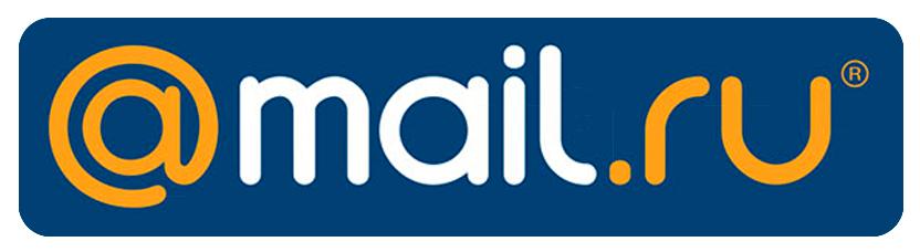 моя почта diktor@mail.ru